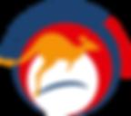 LRF BAT logo_vecto_300.png
