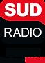 Logo Sud Radio Parlons Vrai Bordeaux.png