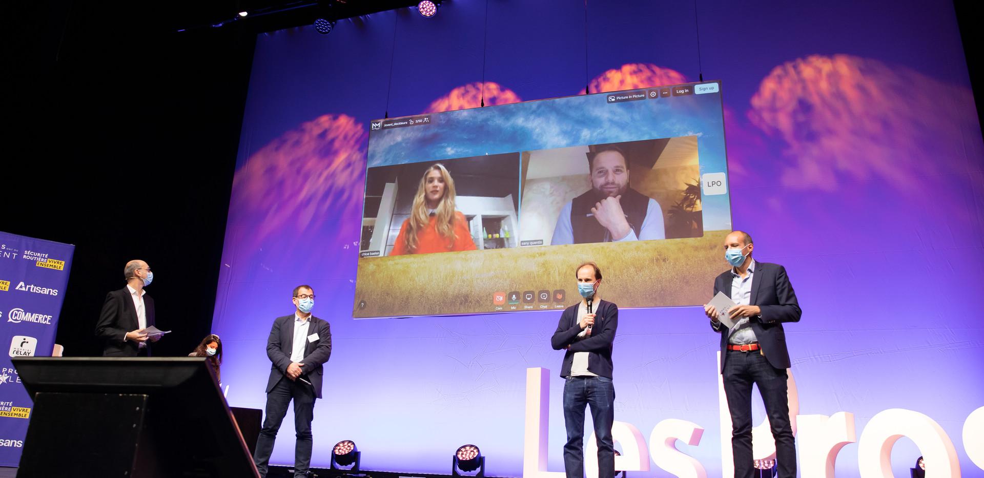 Smilzz_Les-Pros-ont-du-Talent_2020_00187