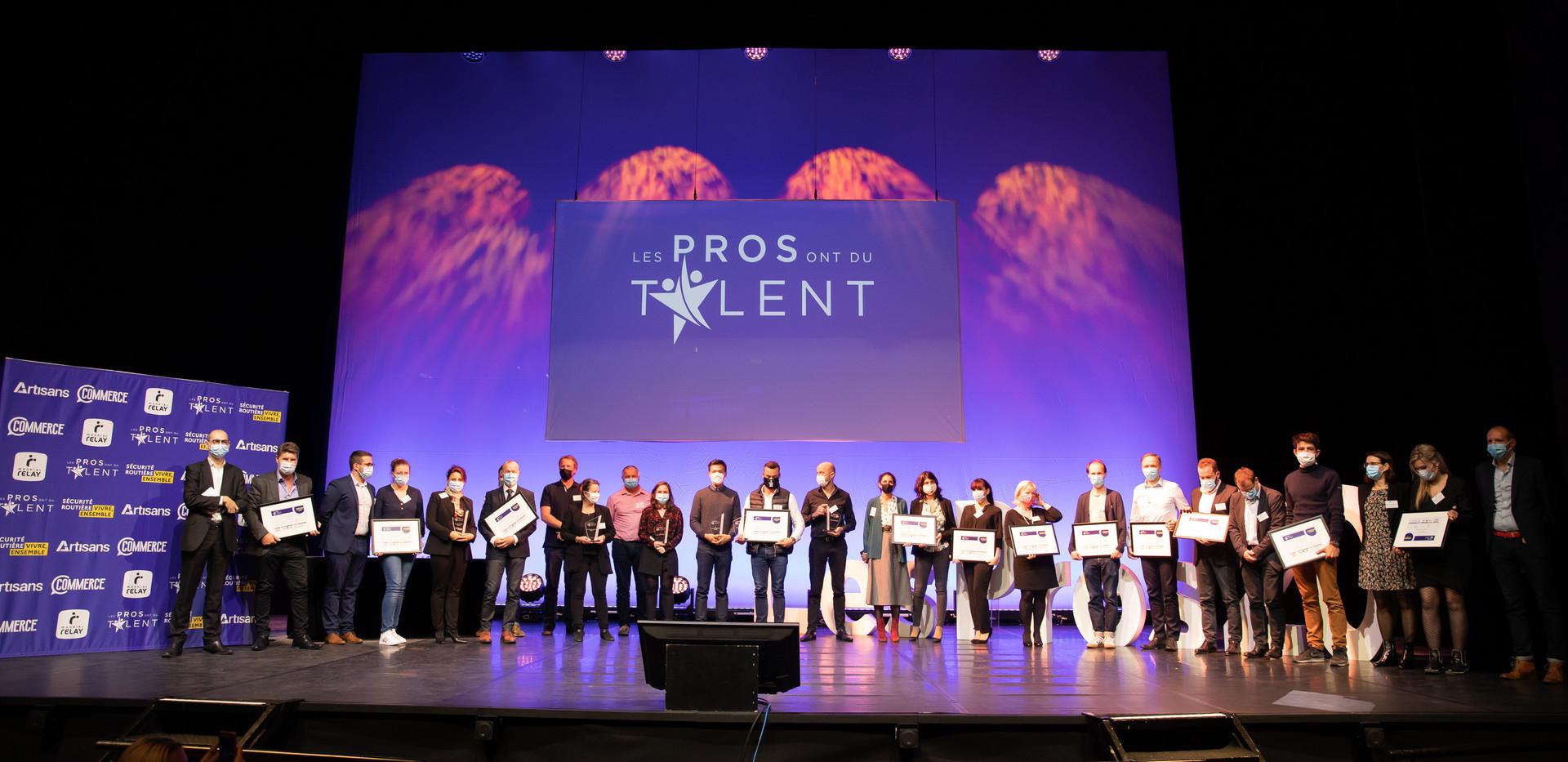 Smilzz_Les-Pros-ont-du-Talent_2020_00285