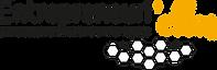 logo Entrepreneuri'Elles HD.png