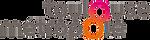 Logo_Tlse_Métropole.png