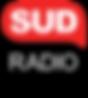 Sud _Radio_ParlonsVrai.png