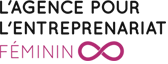 L'agence_pour_l'Entreprenariat_Féminin.