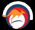 logo-LRF-texte-blanc.png
