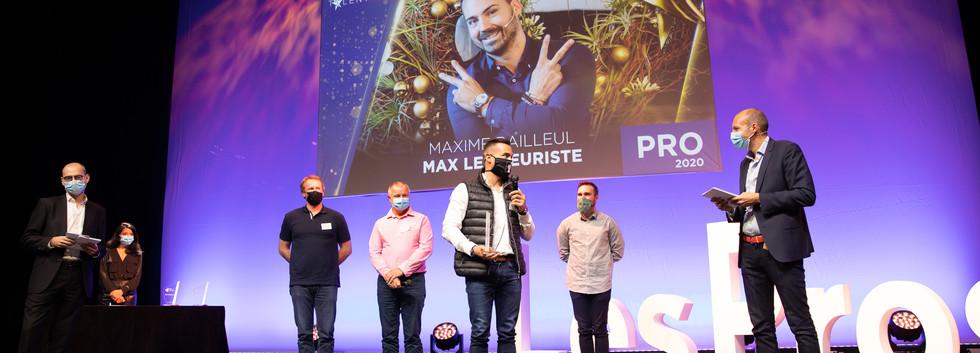 Smilzz_Les-Pros-ont-du-Talent_2020_00280