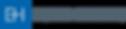 EH_Logo_POSITIVE_RGB.png
