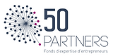 50 Partners.png