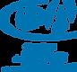 cma-logo-2018-bleu.png
