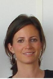 Caroline MARQUET - INPI