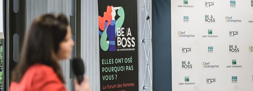 Smilzz_BEABOSS-Bordeaux_237.jpg