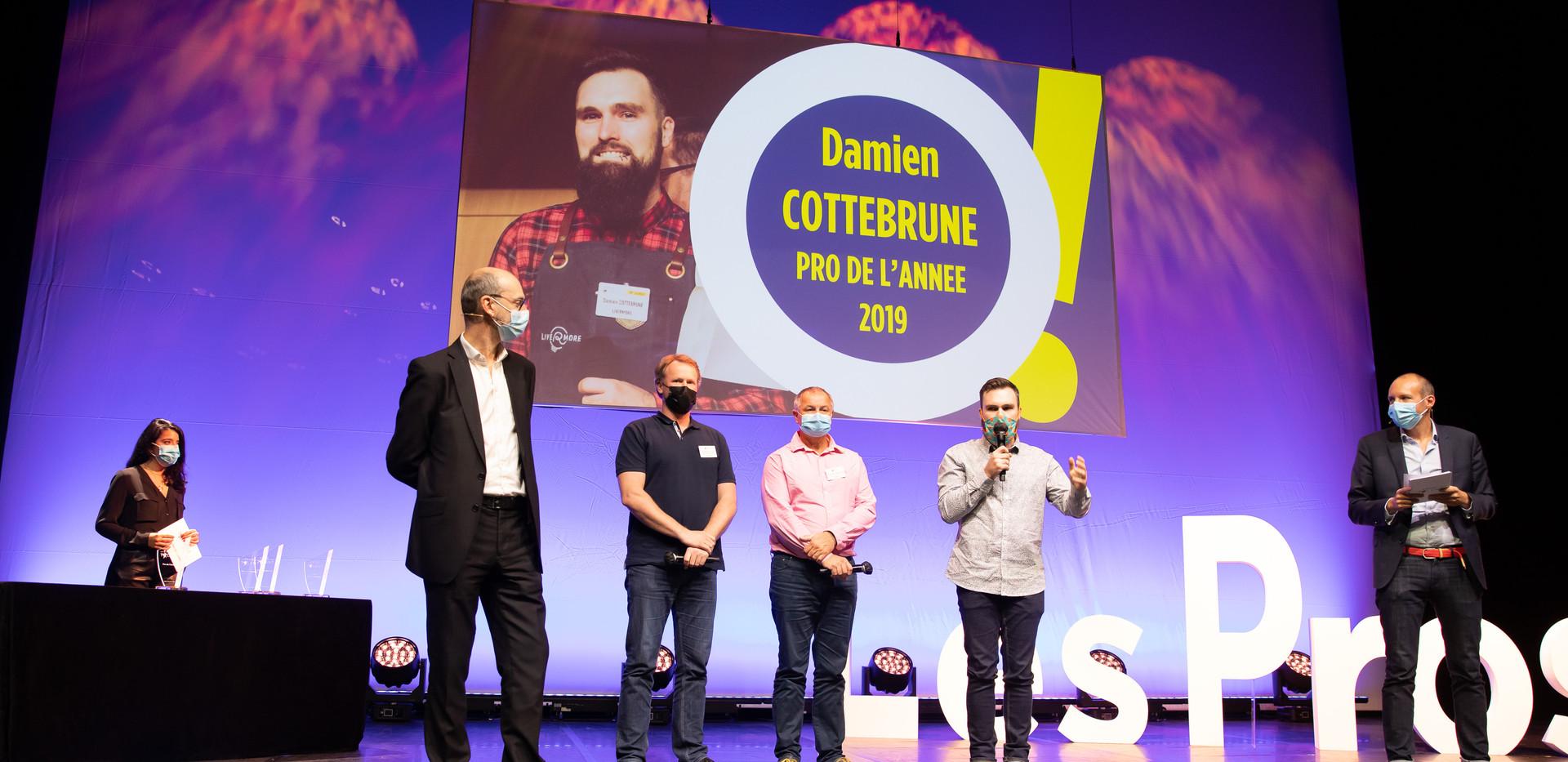 Smilzz_Les-Pros-ont-du-Talent_2020_00272