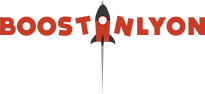 logo-BIL-sans-nuage-transparent-HD.png