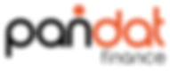 Logo-Pandat.png