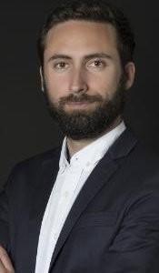 Julien DURANDET - AQUINUM