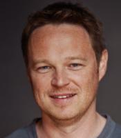 Greg LEFORT - Héméra