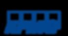 Logo filet bleu_25mm.png