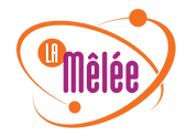 logo_Melee_version_quadri-Converti.png