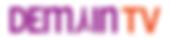 Logo Demain TV.png