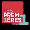 Les Premieres Occitanie.png