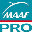 Logo-MAAF-PRO_modifié.jpg