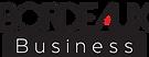 Logo Bordeaux Business (1).png