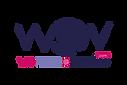 WAN-logo-RVB-201609_POUR PETIT FORMAT.pn