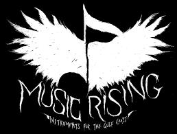musicRising