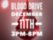 Dec 2019 blood drive.PNG