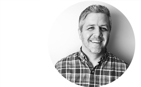 Ryan Story, Lead Pastor