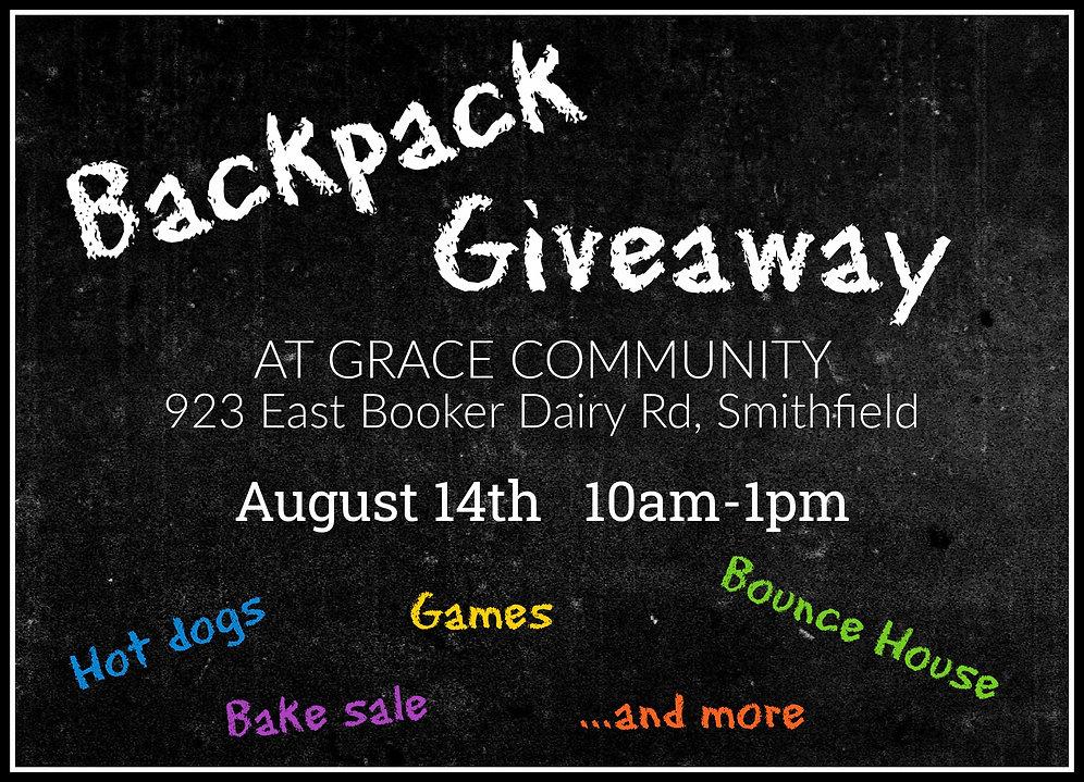 Backpack giveaway 2021.jpg