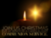 Candlelight 2019.PNG