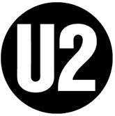U2logo