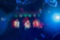 cc cool band.jpg