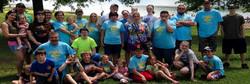 尿道下裂を持つ男の子と家族のカンファレンス