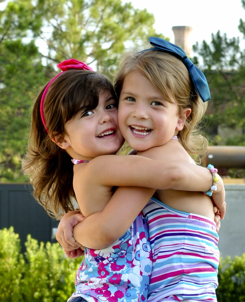 【ライフストーリーズ】CAHを持つ女の子と家族の物語