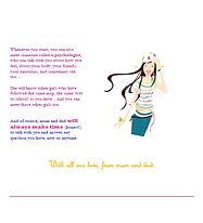 性分化疾患:PAISを持つ女の子のガイドブック