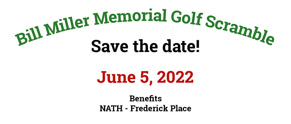 Golf Save the date  Wix Web.jpg