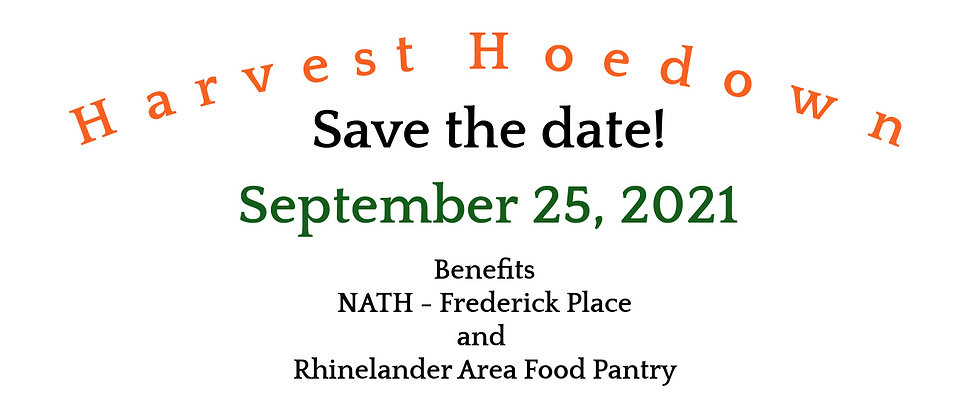 Harvest Save the date  Wix Web.jpg