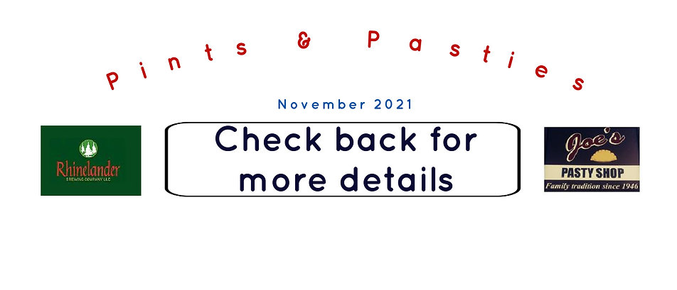 Pints  Pasties - 1376-591 Web Event copy