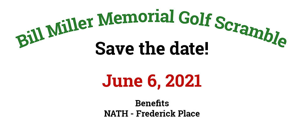 Golf Save the date  Wix Web.jpg