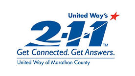 united way 211.jpg