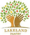 lakeland pantry.jpg