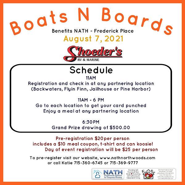 Boats N Boards 1080x1080 (1).jpg