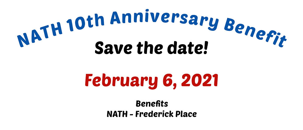 Anniversary Save the date  Wix Web.jpg