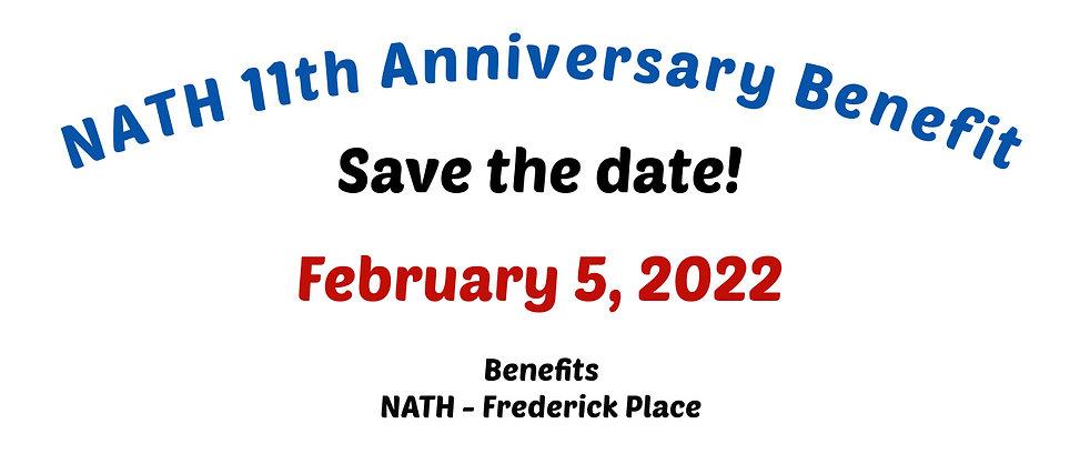 Anniversary Save the date  Wix Web.jpg