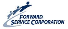 forward service corp.jpg