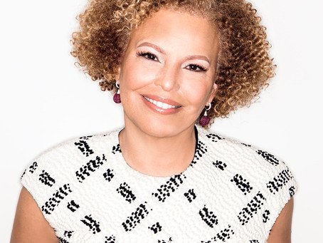 Corporate Boards: How to Join One And Ensure Board Diversity, With BET's Former CEO Debra Lee