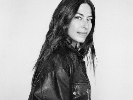 Designer Rebecca Minkoff On Why She Stopped Micro-Managing, And The Key to Longevity in Business