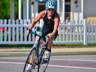 Tips For Beginner Triathletes
